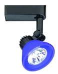 Liton Lightiing LT738W-FR - Mini High Tech