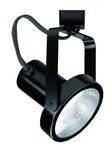 Liton Lightiing LT830B - Gimbal Ring 30 Black