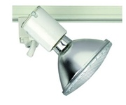 Liton Lightiing LT846W - Mini Universal WHITE