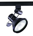 Liton Lightiing LT874B  - Handles 30  Black