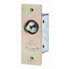 Leviton Doorjamb Switch with Jam Box Single-Pole-Commercial Grade