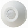 120V 360 Degree Ceiling Mount Occupancy Sensor Commercial Grade-White