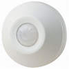 220V 360 Degree Ceiling Mount Occupancy Sensor Commercial Grade-White