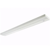 "Lithonia 42"" Fluorescent Undercabinet Lighting-White"