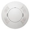 Lutron Ultrasonic Ceiling Mount Sensor 2000 SQ. Ft.. Coverage-White