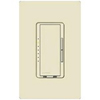 Lutron 1000W Maestro Dimmer Multi-Location-Light Almond