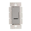 Lutron 1000W Maestro IR Dimmer Single-Pole-Gray