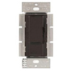 Lutron 1000W Maestro IR Dimmer Multi-Location-Brown