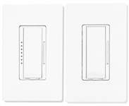 Maw-603-rh 3-way Dimmer Switch Package W/ Wallplates