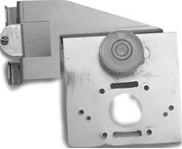 Watt Stopper MB-2 MB Sensor Mounting Brackets