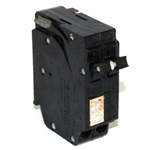 Murray-Crouse Hinds MH215 Circuit Breaker Refurbished