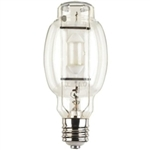 Westinghouse, 320W Metal Halide Pulse Start HID Bulb, BT28, 4200K Cool White, 33000 Lumens, MH320-U-M132-E-PS