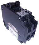 Murray-Crouse Hinds MP2020 Circuit Breaker Refurbished