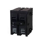 Murray-Crouse Hinds MP215SN Circuit Breaker Refurbished