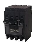 Murray-Crouse Hinds MP220230CT2 Circuit Breaker Refurbished