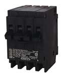 Murray-Crouse Hinds MP24020 Circuit Breaker Refurbished