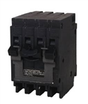 Murray-Crouse Hinds MP250230CT2 Circuit Breaker Refurbished