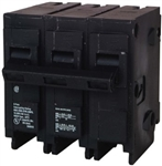 Murray-Crouse Hinds MP340 Circuit Breaker Refurbished