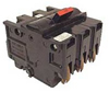 American-Federal Pacific NA3P50 Circuit Breaker Refurbished
