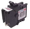 American-Federal Pacific NA45 Circuit Breaker