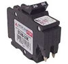 American-Federal Pacific NC235 Circuit Breaker