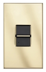 NT-603P 3-Way 600W Preset Dimmer