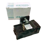 ITE Pushmatic P115X Circuit Breaker Refurbished
