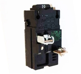 ITE Pushmatic P120X Circuit Breaker Refurbished