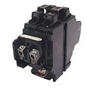 ITE Pushmatic P4040-2 Circuit Breaker Refurbished
