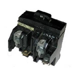 ITE Pushmatic P4250 Circuit Breaker Refurbished