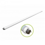 "Orbit PXR-15W-LED-4K LED Light Tube, T8 48"" 120V-277V 15W - 4000-4300K - 1466 Lumens"