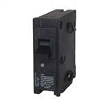 ITE-Siemens Q115HH Circuit Breaker Refurbished