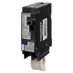 ITE-Siemens Q125 Circuit Breaker Refurbished
