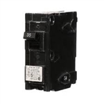 ITE-Siemens Q135 Circuit Breaker Refurbished