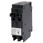 ITE-Siemens Q1515 Circuit Breaker Refurbished