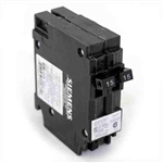 ITE-Siemens Q1515NC Circuit Breaker Refurbished