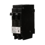 ITE-Siemens Q1520 Circuit Breaker Refurbished