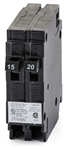 ITE-Siemens Q1520NC Circuit Breaker Refurbished