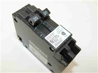 ITE-Siemens Q2020 Circuit Breaker Refurbished