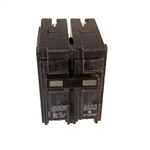 ITE-Siemens Q215 Circuit Breaker Refurbished