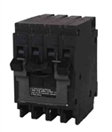 ITE-Siemens Q21530 Circuit Breaker Refurbished