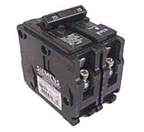 ITE-Siemens Q220 Circuit Breaker Refurbished