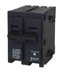 ITE-Siemens Q225H Circuit Breaker Refurbished