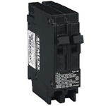 ITE-Siemens Q3020 Circuit Breaker Refurbished