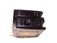 Cutler-Hammer-Westinghouse QNP2020 Circuit Breaker Refurbished
