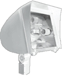 Fxlh175Sfqtw-Pc2 Flexflood Xl 175W Mh Qt Hpf Slipfitter Lamp Plus 277V Pc White
