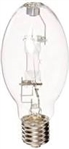 Lmh50 Lamp 50W Mh Medium Base
