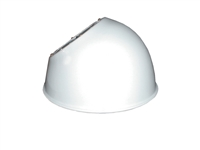 Rv200A Angle Reflector Vp 200 Series