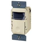 Watt Stopper RT-100-LA RT Series Time Switches Lt. Almond