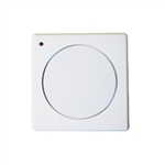 Watt Stopper S120/277/347E-P Ultrasonic Occupancy Sensors